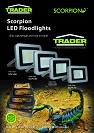 Floodlight Flyer
