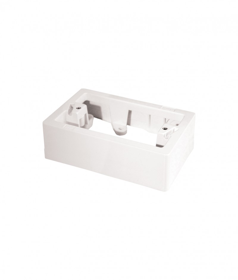 Surface Mount Electrical Junction Box